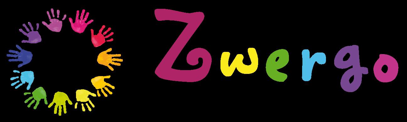 Zwergo